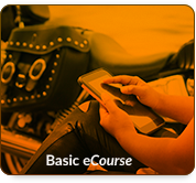 Enroll in eCourse